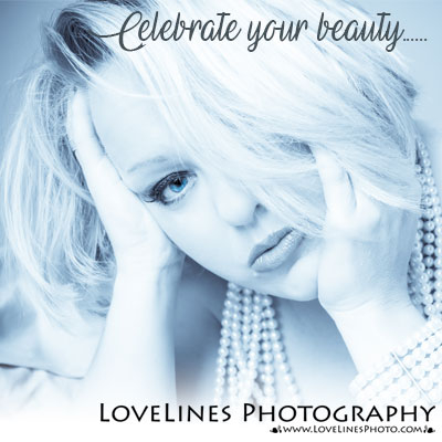Lovelines Photography