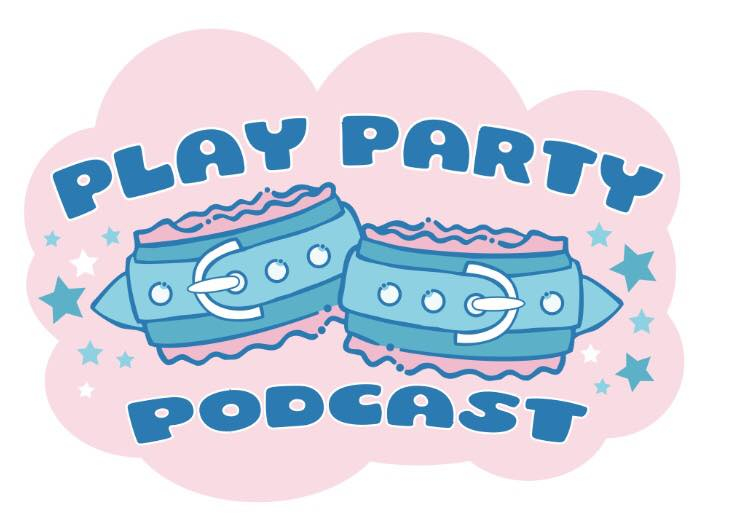 Play Party Podcast with Josh and Haven