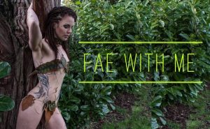 Fae with Me: Hosted by Josh & Haven @ The Velvet Rope