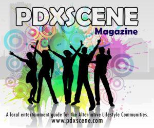 PDXSceneMagazine